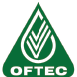 OFTEC- Moore Gas Ltd